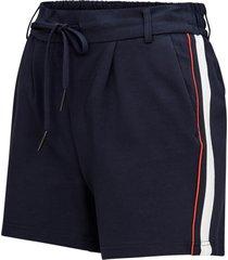 shorts onlpoptrash ea duo mix