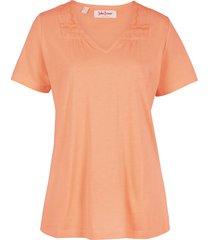 maglia (arancione) - john baner jeanswear