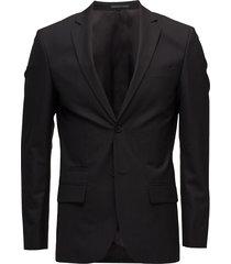 m. rick wool jacket