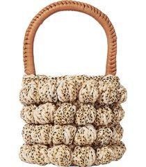 ulla johnson handbags
