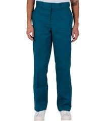dickies work pants 874 - octanium