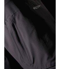 pantaloncini gp waterproof