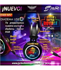 diadema gamer battle royale 049-mv