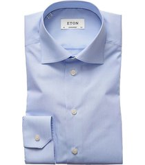 contemporary fit shirt 23