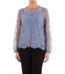 blouse anna rachele cx260982mo