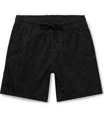 s.k.u. save khaki united shorts