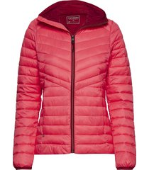 siri outerwear sport jackets rosa tenson