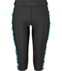 leggings da bagno (nero) - bpc bonprix collection