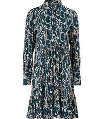 klänning yasmole ls dress