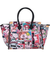 save my bag handbags