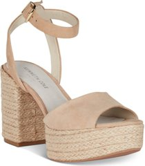 kenneth cole new york women's pheonix dress sandal women's shoes