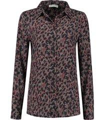 lisanne blouse