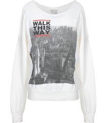 californian vintage sweatshirts