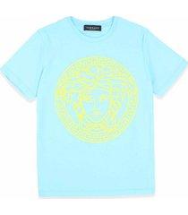 1000239-1a00290 t-shirt maniche corte
