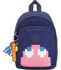 kipling delia pacman backpack