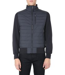 parajumpers elliot jacket
