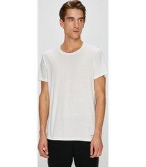calvin klein underwear - t-shirt (2-pack)
