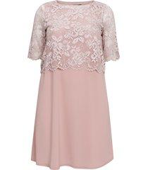 klänning annelise dress