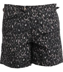tom ford beach shorts and pants