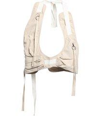 damir doma backpacks & fanny packs