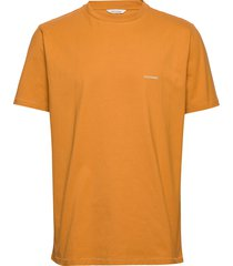 live tee t-shirts short-sleeved gul holzweiler