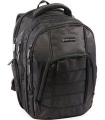 perry ellis 200 laptop backpack