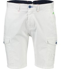 new zealand shorts mission bay wit stretch