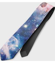 krawat galaxy 2