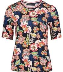 shirt 2095-1341