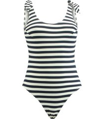 america today badpak akki swimsuit