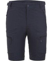 icepeak carlton shorts/bermuda