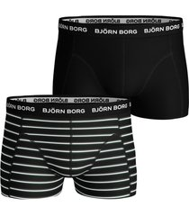 boxershorts 2-pack bb stripe black friday