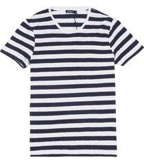 legacie s t-shirt
