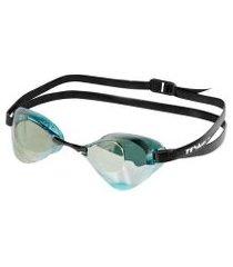 oculos natação unisex poker tasos high