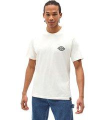 t-shirt korte mouw dickies dk0a4xenecr1