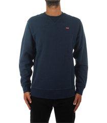 35909-0001 blouse