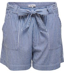 shorts carisa life stripe dnm shorts