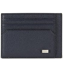 torin leather wallet