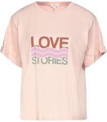 love stories undershirts