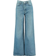 america today jeans olivia