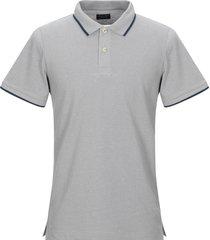 jack & jones premium polo shirts