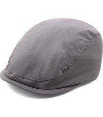 boina gris colore