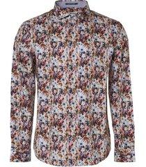 95410115 shirt