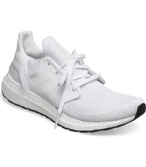 ultraboost 20 w shoes sport shoes running shoes vit adidas performance