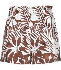 vicolo shorts & bermuda shorts