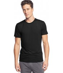 32 degrees men's cool ultra-soft light weight crew-neck t-shirt