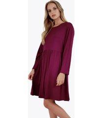 vestido alicia uva jacinta tienda