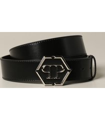 philipp plein belt belt men philipp plein