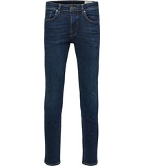 jeans skinny fit -