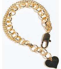 akira all you need chain bracelet
